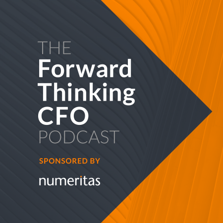 Numeritas_Forward_Thinking_CFO_Podcast
